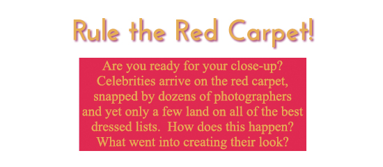 RedCarpet_BoxedText_01