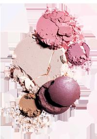 about-makeup-200x286