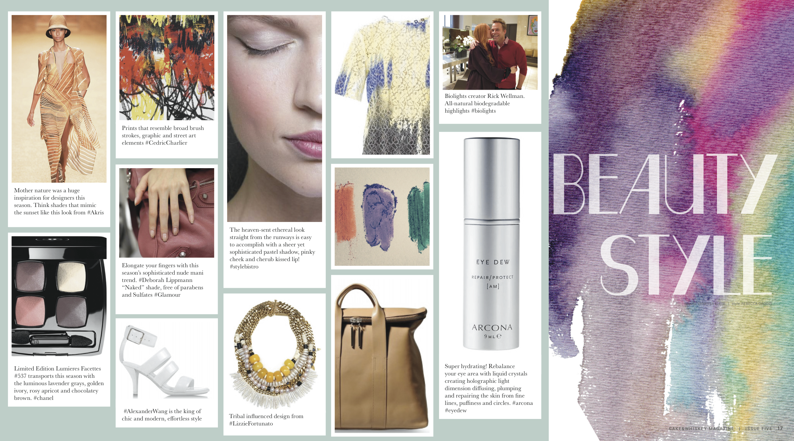 C&W Spring_April2014 - Beauty:Style copy 2